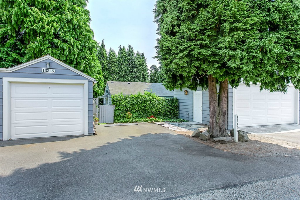 Sold Property | 13249 1st Avenue S Burien, WA 98168 1