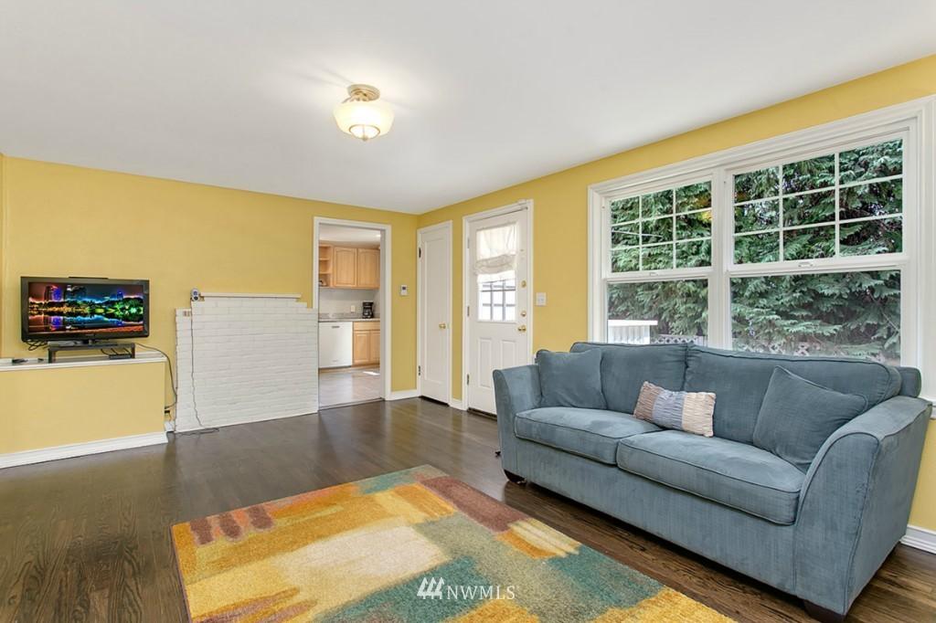 Sold Property | 13249 1st Avenue S Burien, WA 98168 6