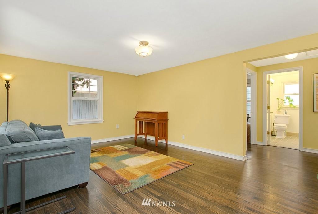 Sold Property | 13249 1st Avenue S Burien, WA 98168 7