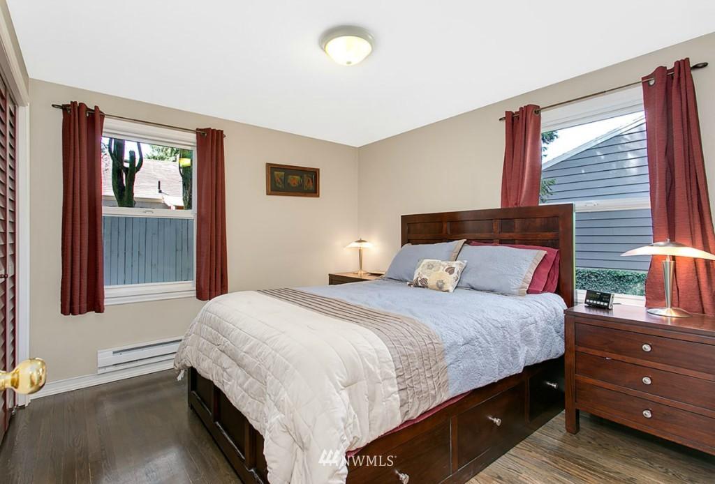 Sold Property | 13249 1st Avenue S Burien, WA 98168 9