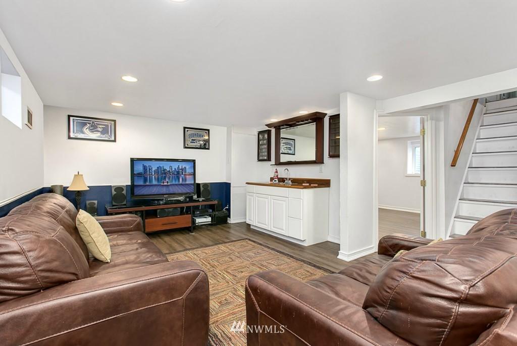 Sold Property | 13249 1st Avenue S Burien, WA 98168 14