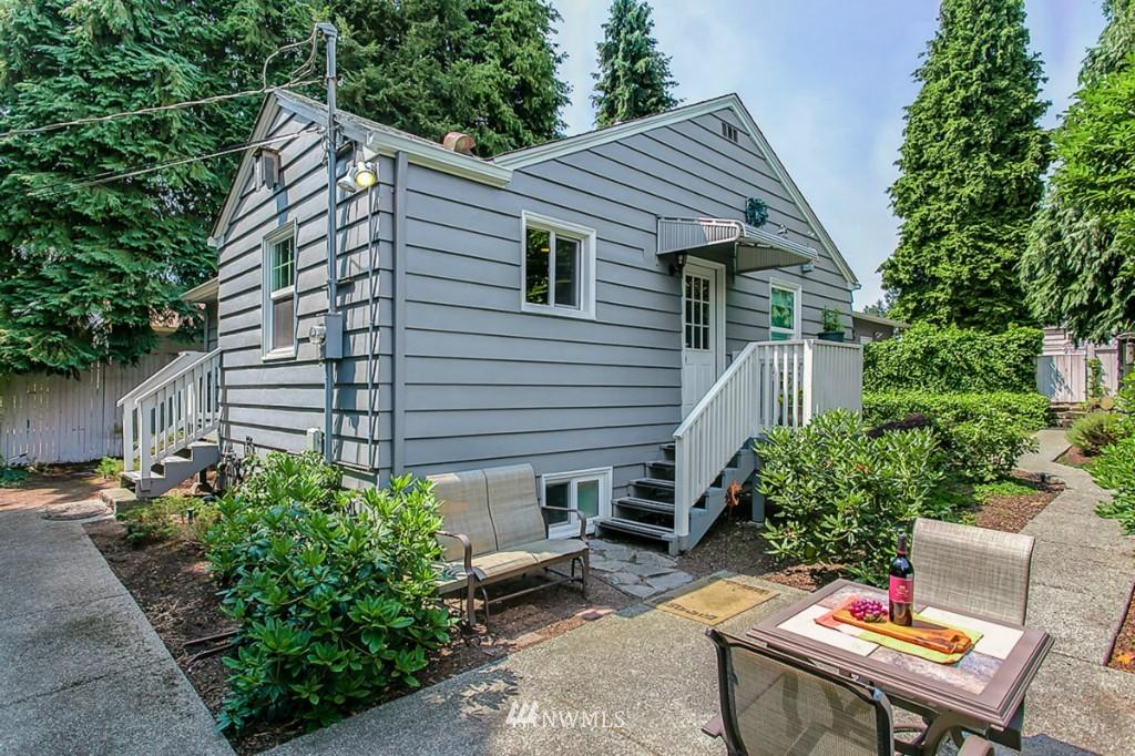 Sold Property | 13249 1st Avenue S Burien, WA 98168 0