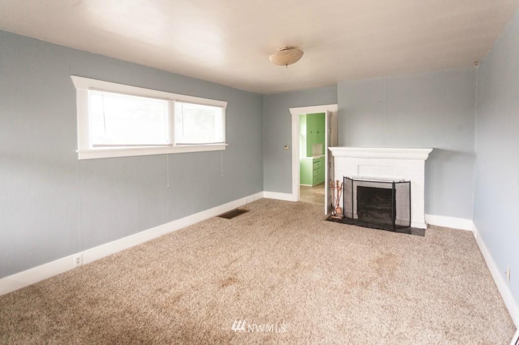 Sold Property | 1840 N 54th Street Seattle, WA 98103 1