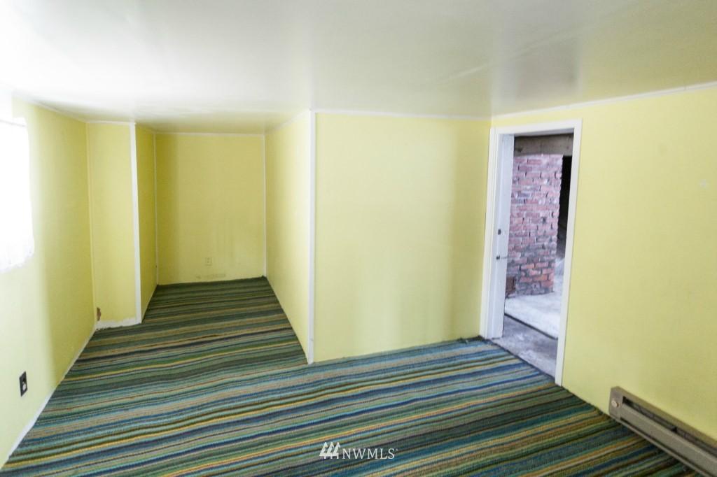 Sold Property | 1840 N 54th Street Seattle, WA 98103 7