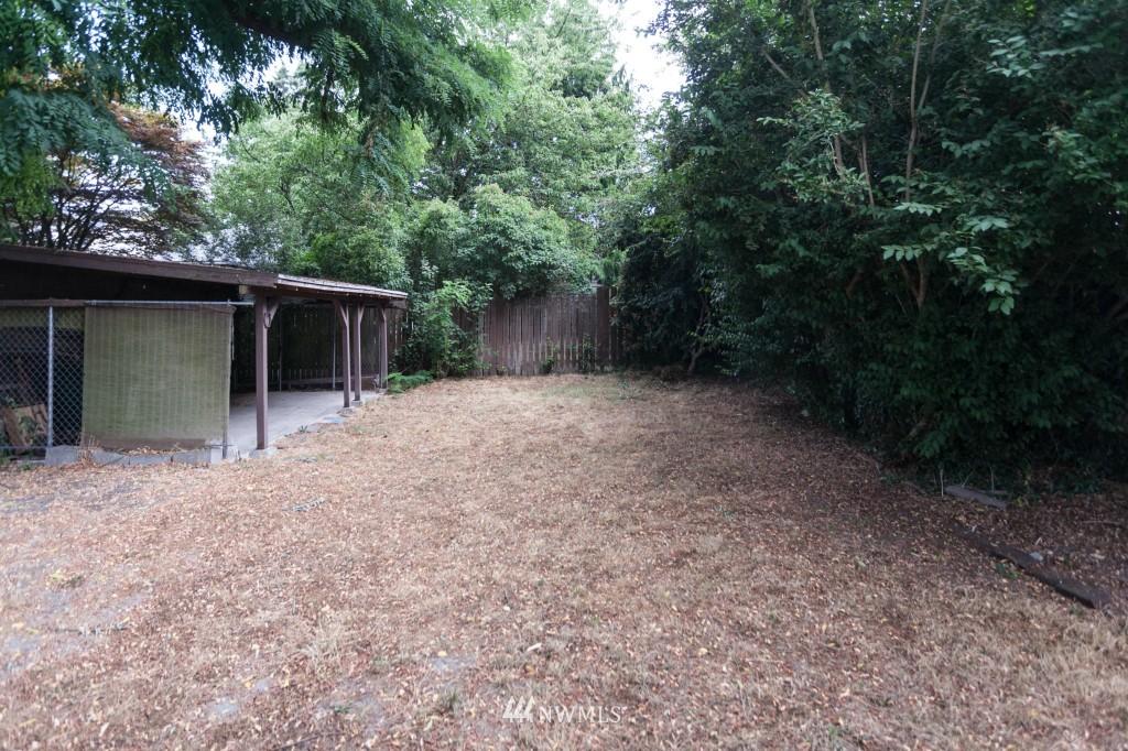 Sold Property | 1840 N 54th Street Seattle, WA 98103 8