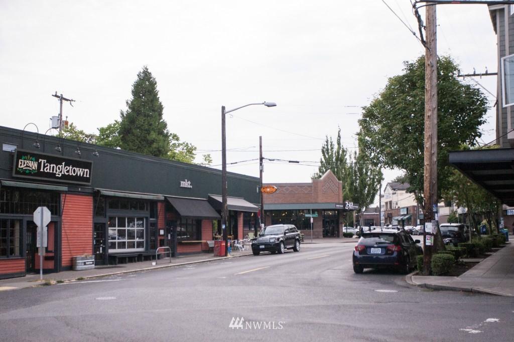 Sold Property | 1840 N 54th Street Seattle, WA 98103 9