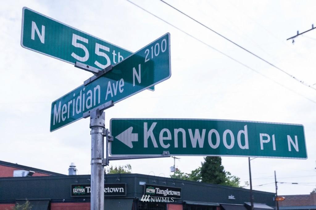 Sold Property | 1840 N 54th Street Seattle, WA 98103 10