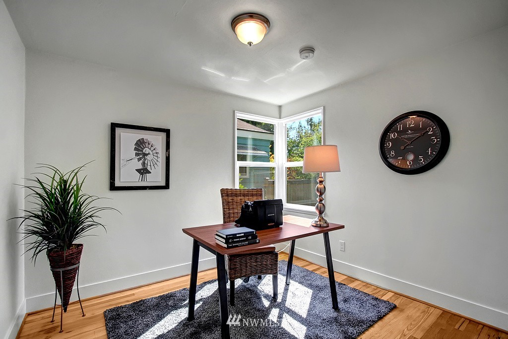 Sold Property | 7341 14th Avenue NW Seattle, WA 98117 10