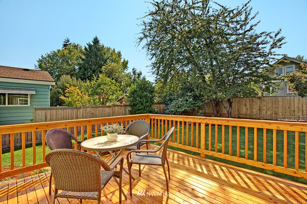 Sold Property | 7341 14th Avenue NW Seattle, WA 98117 15