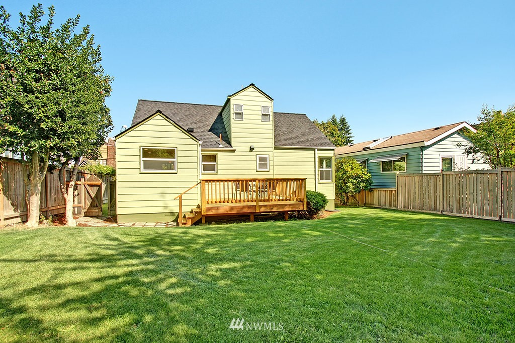 Sold Property | 7341 14th Avenue NW Seattle, WA 98117 16