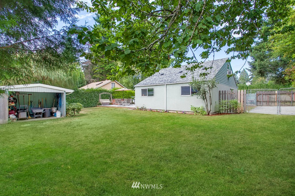 Sold Property | 4712 188th Street SW Lynnwood, WA 98037 24