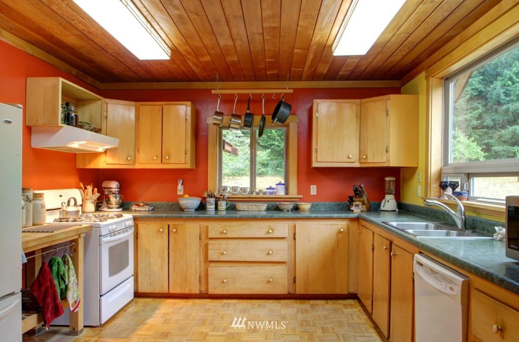 Sold Property   50271 State Route 20 Concrete, WA 98237 3