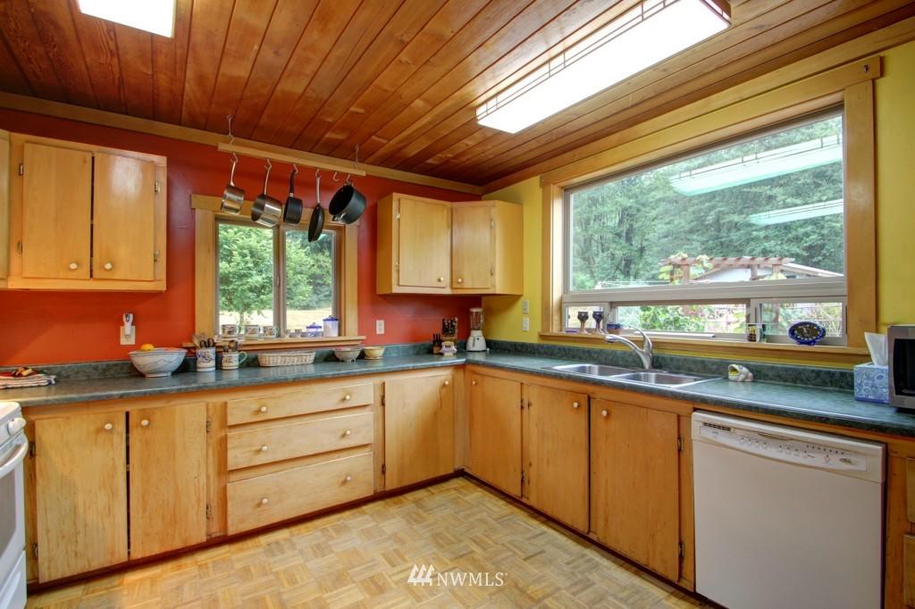 Sold Property   50271 State Route 20 Concrete, WA 98237 4
