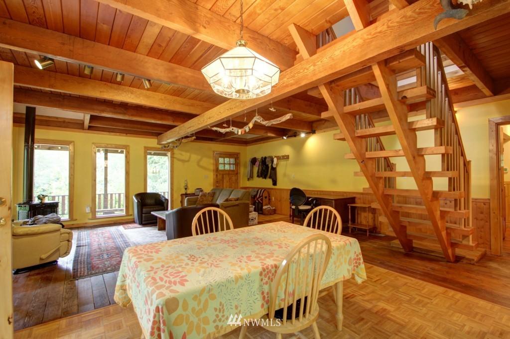 Sold Property   50271 State Route 20 Concrete, WA 98237 2