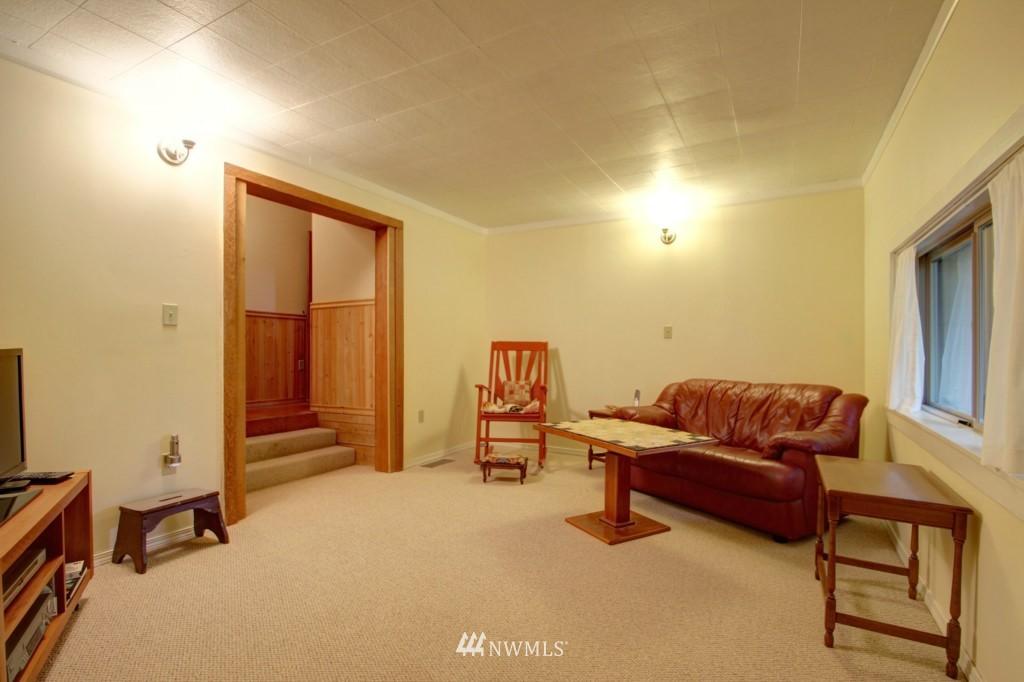 Sold Property   50271 State Route 20 Concrete, WA 98237 8