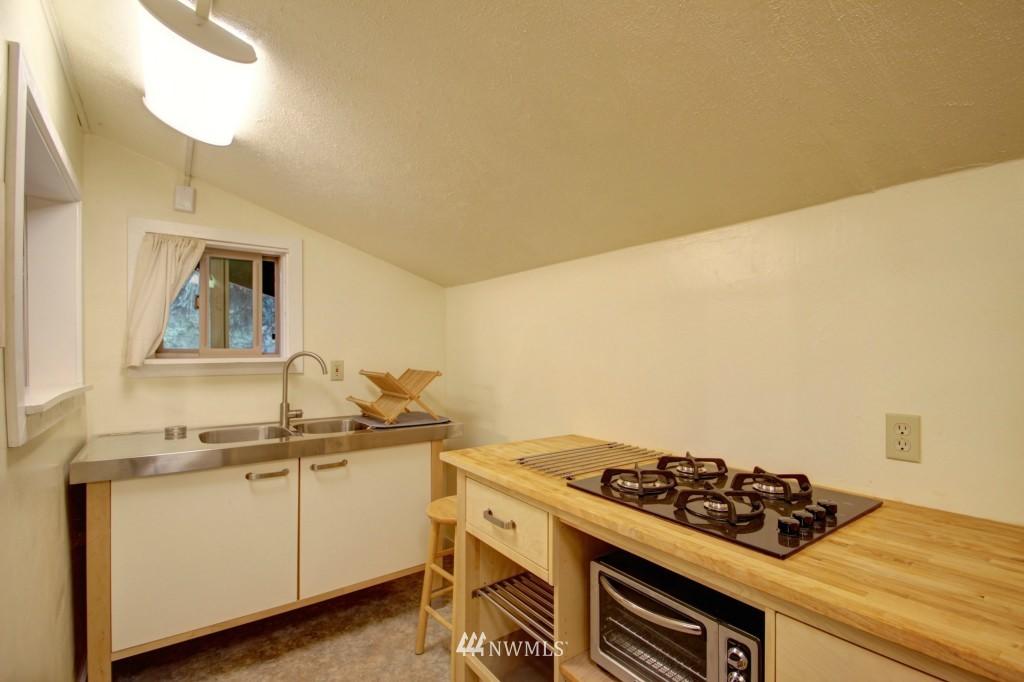 Sold Property   50271 State Route 20 Concrete, WA 98237 10