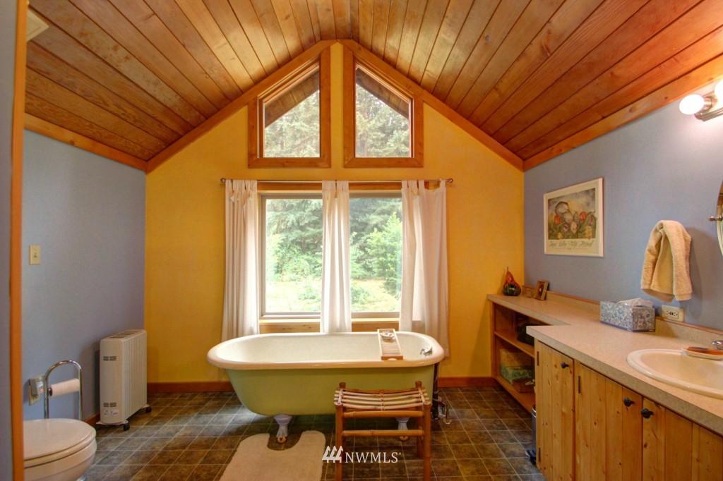 Sold Property   50271 State Route 20 Concrete, WA 98237 11