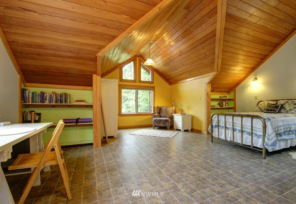 Sold Property   50271 State Route 20 Concrete, WA 98237 12