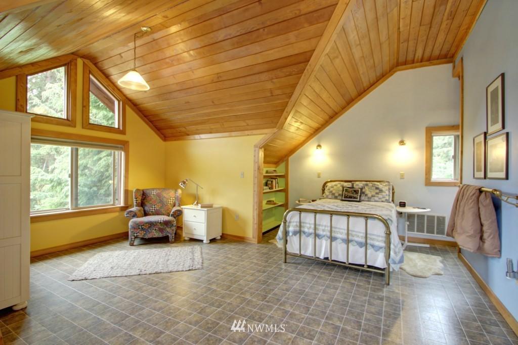 Sold Property   50271 State Route 20 Concrete, WA 98237 13