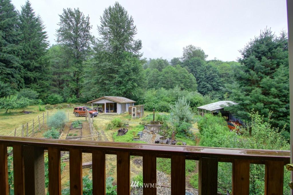 Sold Property   50271 State Route 20 Concrete, WA 98237 14