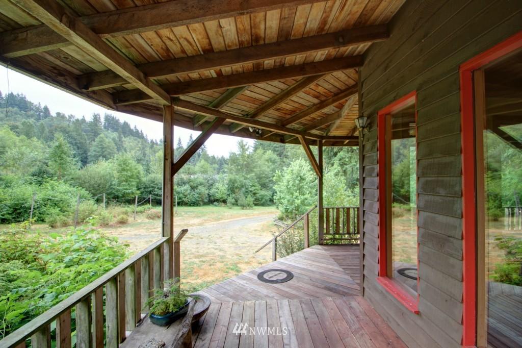 Sold Property   50271 State Route 20 Concrete, WA 98237 15