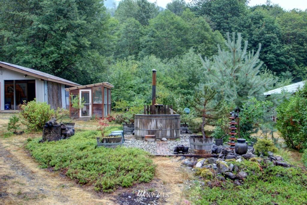 Sold Property   50271 State Route 20 Concrete, WA 98237 16