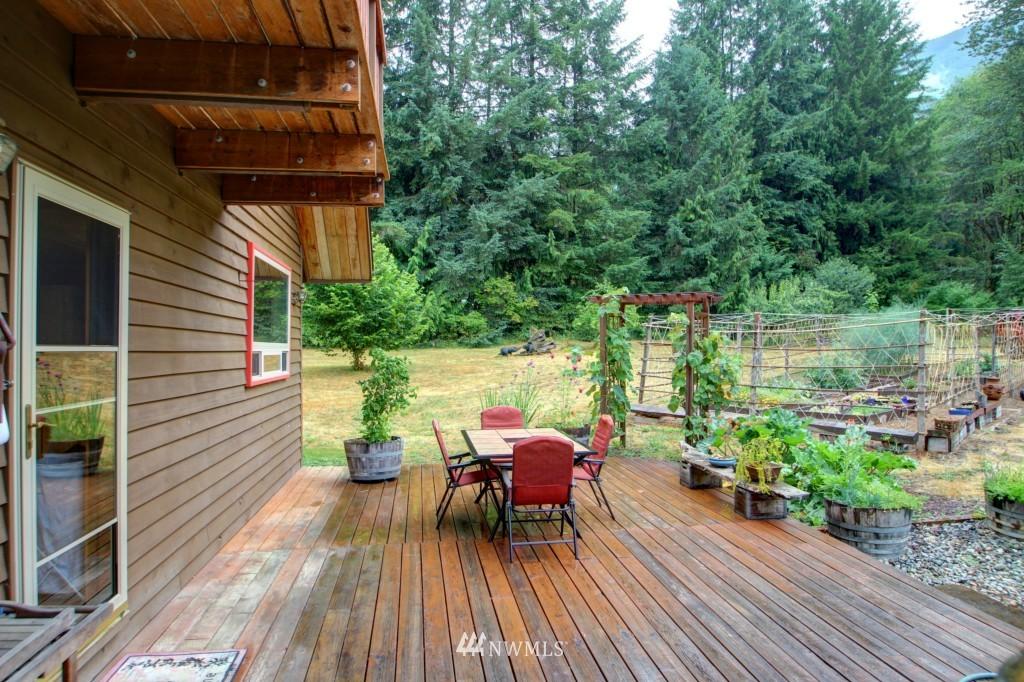 Sold Property   50271 State Route 20 Concrete, WA 98237 17