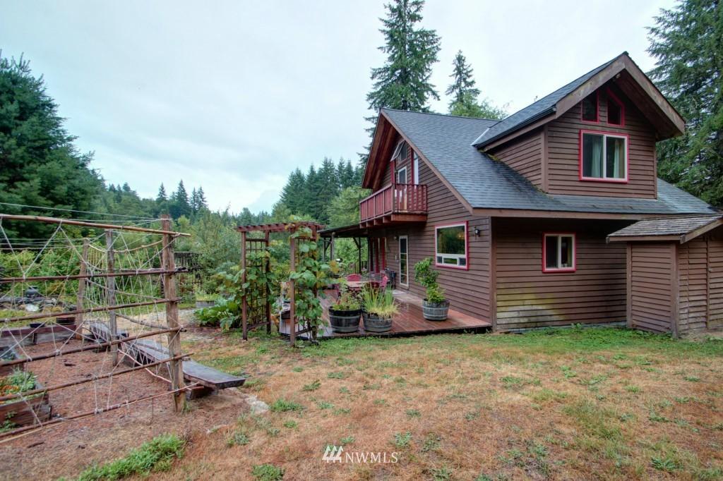 Sold Property   50271 State Route 20 Concrete, WA 98237 18
