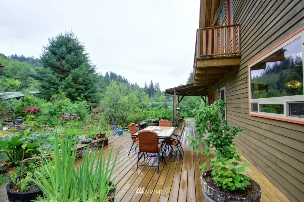 Sold Property   50271 State Route 20 Concrete, WA 98237 19