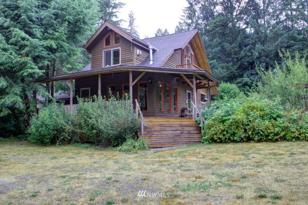 Sold Property   50271 State Route 20 Concrete, WA 98237 20