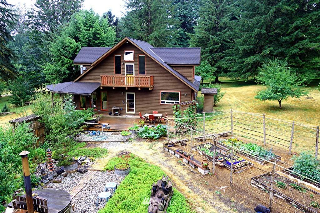 Sold Property   50271 State Route 20 Concrete, WA 98237 21