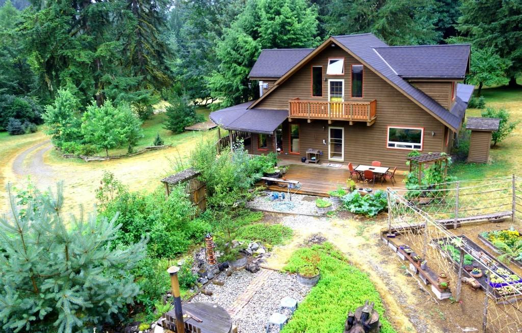 Sold Property   50271 State Route 20 Concrete, WA 98237 22