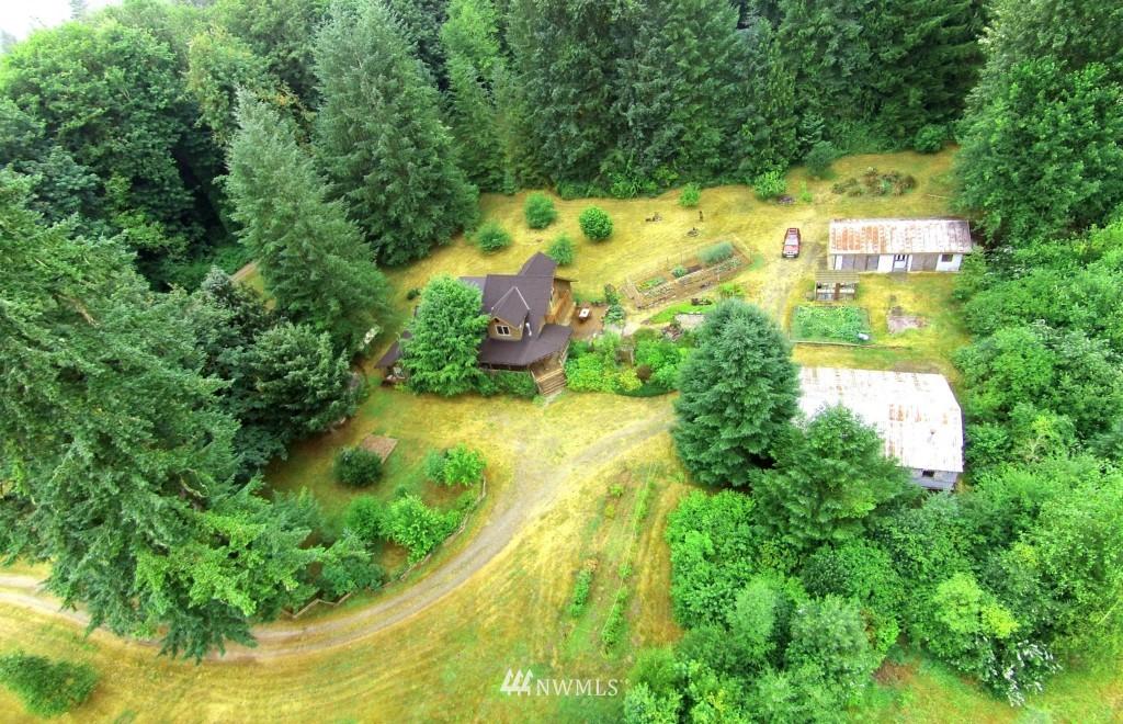 Sold Property   50271 State Route 20 Concrete, WA 98237 23