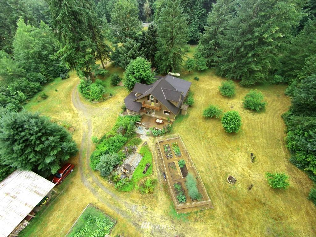 Sold Property   50271 State Route 20 Concrete, WA 98237 24