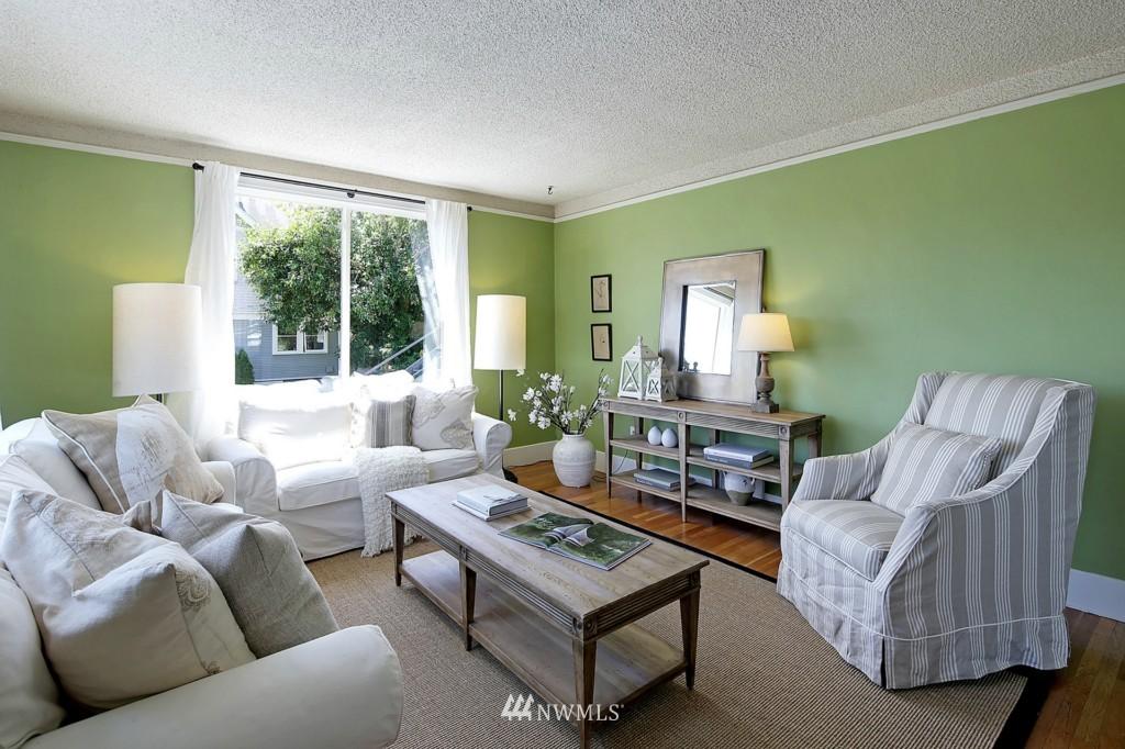 Sold Property | 3053 22nd Avenue W Seattle, WA 98199 1