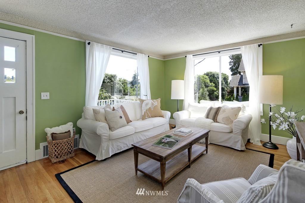 Sold Property | 3053 22nd Avenue W Seattle, WA 98199 2
