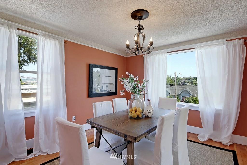Sold Property | 3053 22nd Avenue W Seattle, WA 98199 3