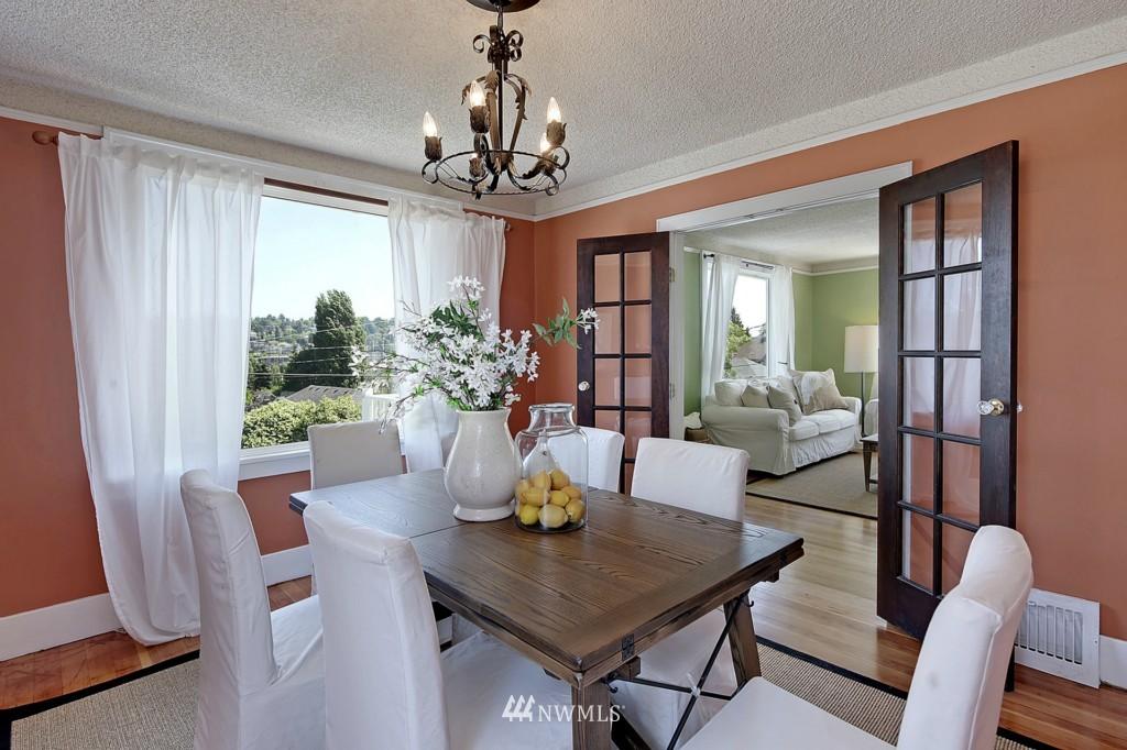 Sold Property | 3053 22nd Avenue W Seattle, WA 98199 4