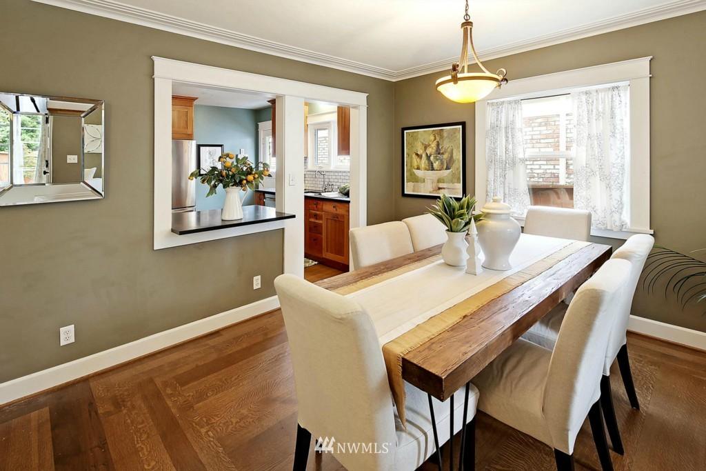 Sold Property | 8014 20th Avenue NE Seattle, WA 98115 5