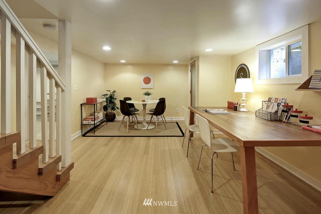 Sold Property | 8014 20th Avenue NE Seattle, WA 98115 12