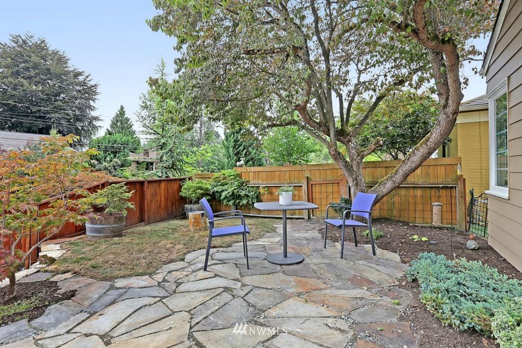 Sold Property | 8014 20th Avenue NE Seattle, WA 98115 18