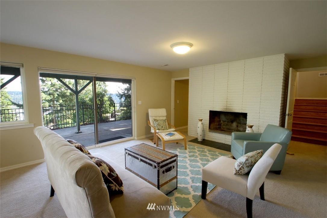 Sold Property | 5508 NE 180th Street Lake Forest Park, WA 98155 14