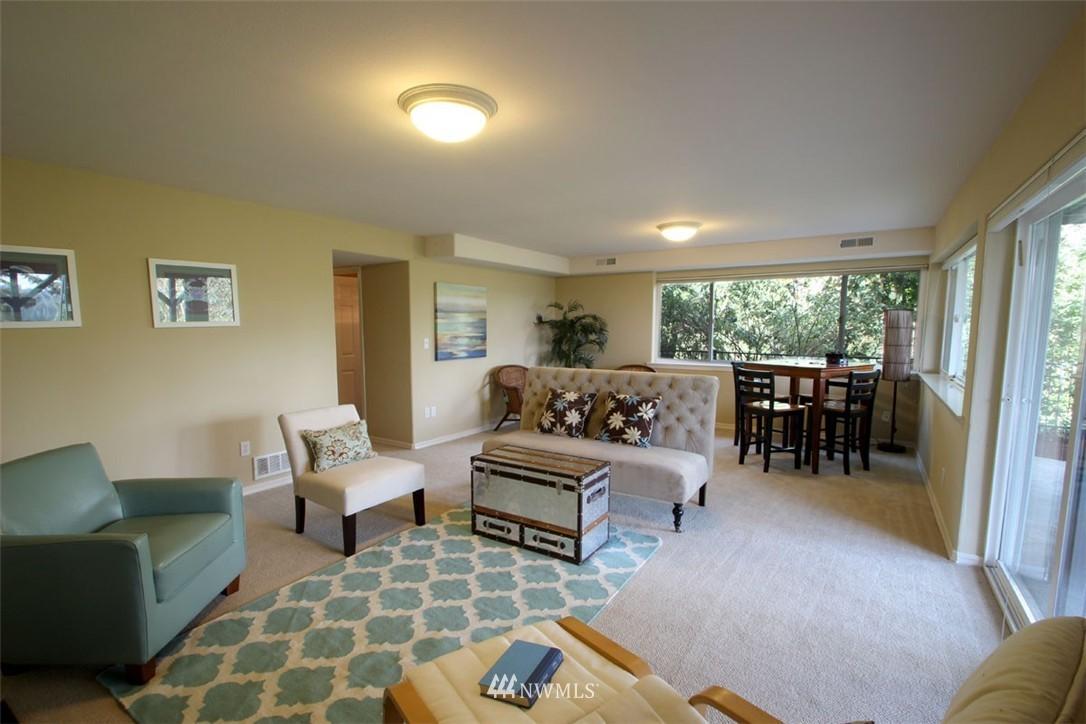 Sold Property | 5508 NE 180th Street Lake Forest Park, WA 98155 15