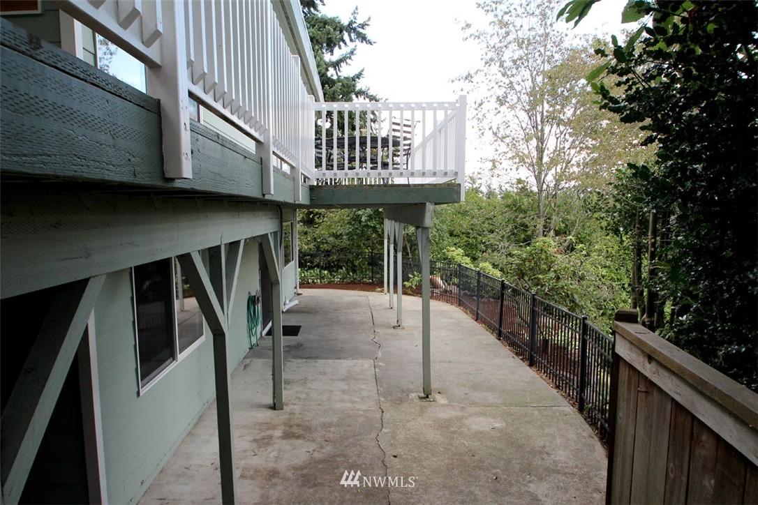 Sold Property | 5508 NE 180th Street Lake Forest Park, WA 98155 21