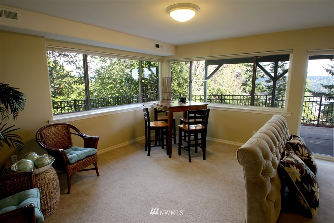 Sold Property | 5508 NE 180th Street Lake Forest Park, WA 98155 16