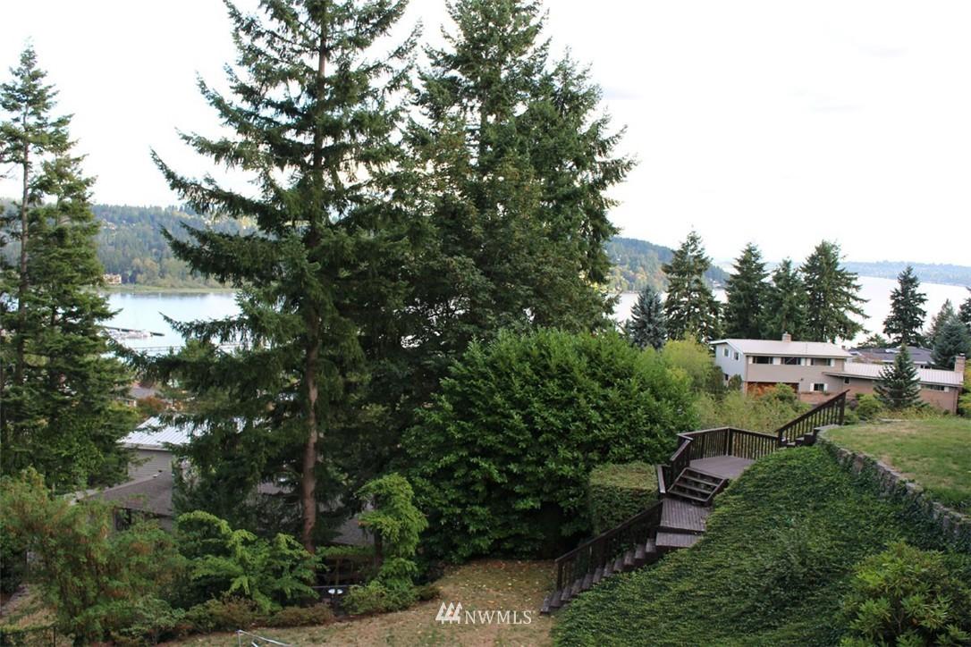 Sold Property | 5508 NE 180th Street Lake Forest Park, WA 98155 24