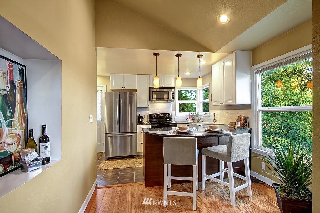 Sold Property | 326 N 103rd Street Seattle, WA 98133 1