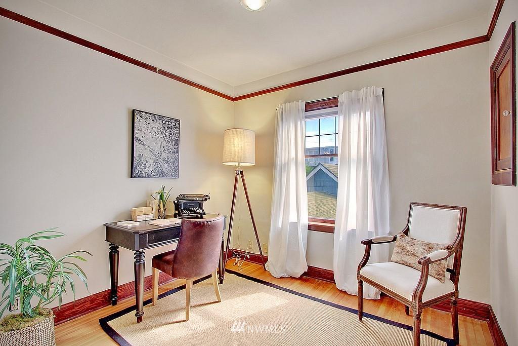 Sold Property | 837 NE 56th Street Seattle, WA 98105 7