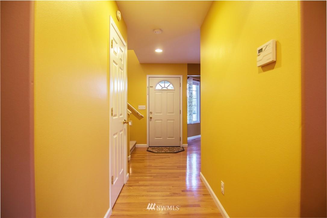 Sold Property | 19207 Firlands Way N Shoreline, WA 98133 2
