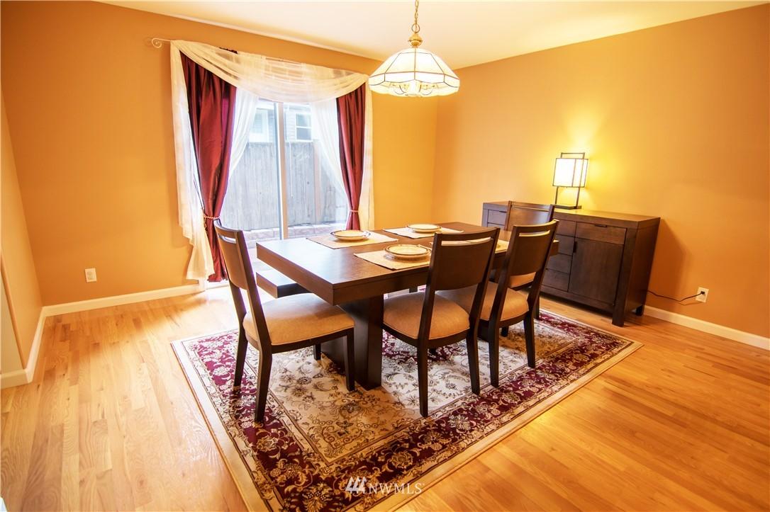 Sold Property | 19207 Firlands Way N Shoreline, WA 98133 5